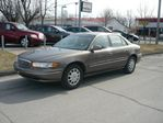 2002 Buick Century           in Salaberry-De-Valleyfield, Quebec
