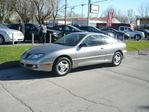 2003 Pontiac Sunfire           in Salaberry-De-Valleyfield, Quebec
