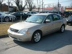 2005 Ford Five Hundred           in Salaberry-De-Valleyfield, Quebec