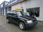 2004 Ford Escape           in Saint-Hippolyte, Quebec