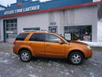 2006 Saturn VUE           in Saint-Hippolyte, Quebec