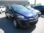 2011 Mazda CX-7 GS in Saint-Eustache, Quebec