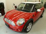 2010 MINI Cooper           in Richmond, British Columbia
