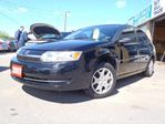 2003 Saturn ION Midlevel in Oakville, Ontario