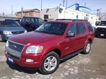 2008 Ford Explorer           in Sudbury, Ontario