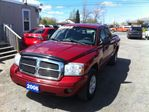 2006 Dodge Dakota           in Sudbury, Ontario