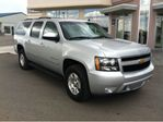 2012 Chevrolet Suburban           in Claresholm, Alberta
