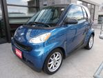 2009 Smart Fortwo Pure in Scarborough, Ontario