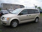 2010 Dodge Grand Caravan SE in Vars, Ontario