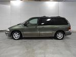 2002 Ford Windstar SEL in Cayuga, Ontario