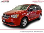 2012 Dodge Grand Caravan SE Wagon in Orangeville, Ontario