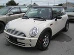2005 MINI Cooper           in Innisfil, Ontario