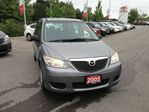 2005 Mazda MPV ***MOVE YOUR FAMILY WITH EASE*** in Markham, Ontario