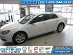 2009 Chevrolet Malibu LS in Moose Jaw, Saskatchewan