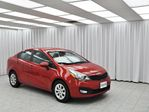 2013 Kia Rio GDi SEDAN in Dartmouth, Nova Scotia