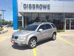 2007 Pontiac Torrent           in St Thomas, Ontario