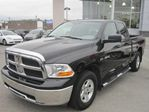 2010 Dodge RAM 1500 XLT in Gatineau, Quebec