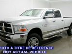 2012 Dodge RAM 3500 SLT in Saint-Hubert, Quebec