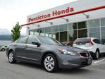 2010 Honda Accord EX in Penticton, British Columbia