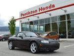 2004 Mazda MX-5 Miata GS 2dr Convertible in Penticton, British Columbia
