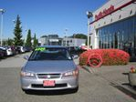 2000 Honda Accord SE sdn in North Vancouver, British Columbia