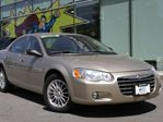 2004 Chrysler Sebring LXi in Maple Ridge, British Columbia