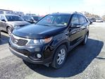 2012 Kia Sorento LX in Yellowknife, Northwest Territories