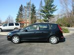 2009 Hyundai Elantra L w/Preferred Pkg in Barrie, Ontario