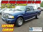 2008 Ford Ranger           in Saint-Ambroise-De-Kildare, Quebec