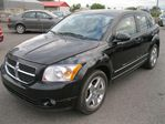 2008 Dodge Caliber R/T in Quebec, Quebec