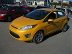 2011 Ford Fiesta           in Quebec, Quebec