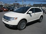 2007 Ford Edge           in Quebec, Quebec