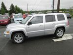 2010 Jeep Patriot North 4x4 in Thetford Mines, Quebec