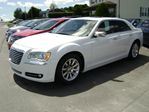 2012 Chrysler 300           in Weedon, Quebec