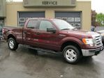 2010 Ford F-150           in Quebec, Quebec