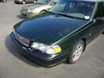 1999 Volvo S70 Base in Victoriaville, Quebec