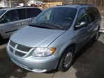 2005 Dodge Grand Caravan SE in Victoriaville, Quebec