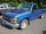 1997 Chevrolet CK Series 1500           in Victoriaville, Quebec