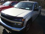 2006 Chevrolet Colorado           in Victoriaville, Quebec