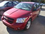 2007 Dodge Caliber           in Victoriaville, Quebec