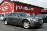 2008 Chrysler 300 Touring in Richmond, Quebec