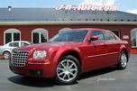 2007 Chrysler 300 AWD in Richmond, Quebec