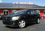 2008 Dodge Caliber SXT in Richmond, Quebec