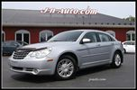 2007 Chrysler Sebring Touring in Richmond, Quebec