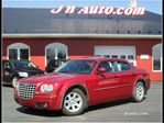 2007 Chrysler 300 Toit ouvrant in Richmond, Quebec