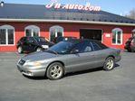 1999 Chrysler Sebring JXi in Richmond, Quebec
