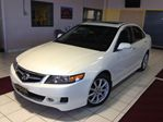 2006 Acura TSX ***BLUETOOTH***XENON LIGHTS*** in Etobicoke, Ontario