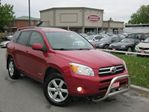 2008 Toyota RAV4           in Scarborough, Ontario