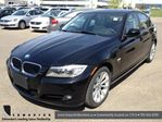 2011 BMW 3 Series           in Edmonton, Alberta