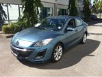 2010 Mazda MAZDA3           in Surrey, British Columbia